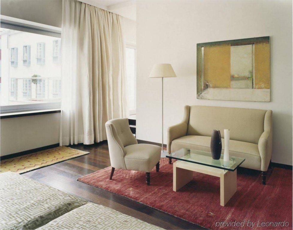 Hotel Greif, Bolzano Image 4