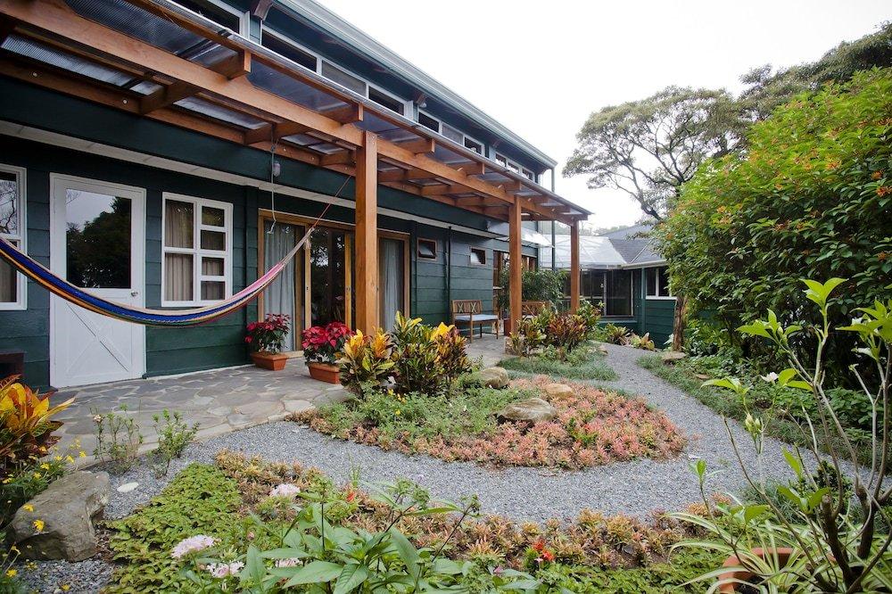 Monteverde Lodge & Gardens, Monteverde Image 49