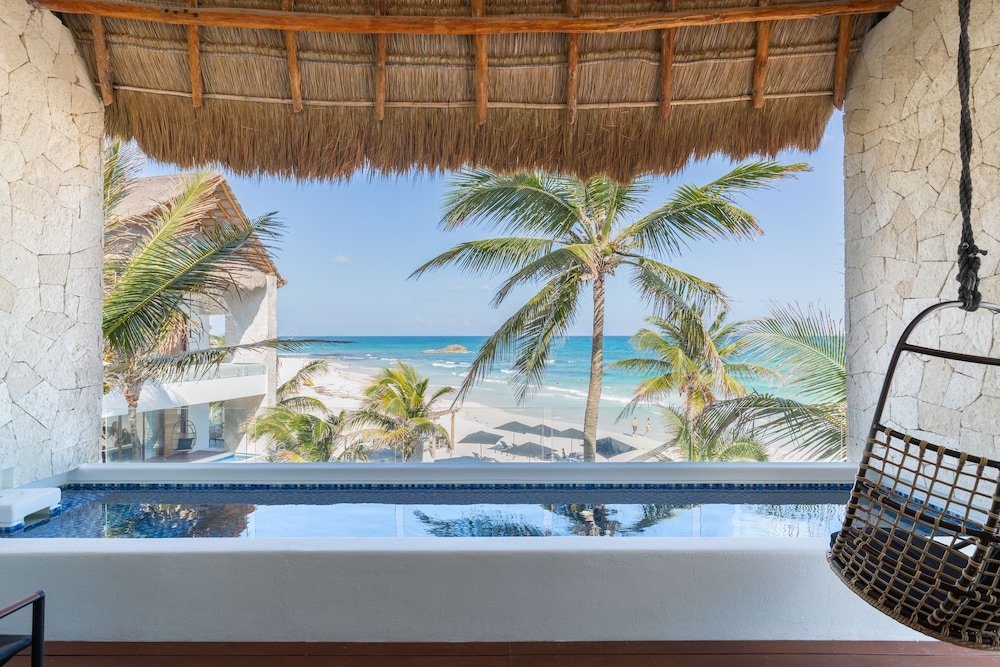 Tago Tulum By G-hotels Image 14