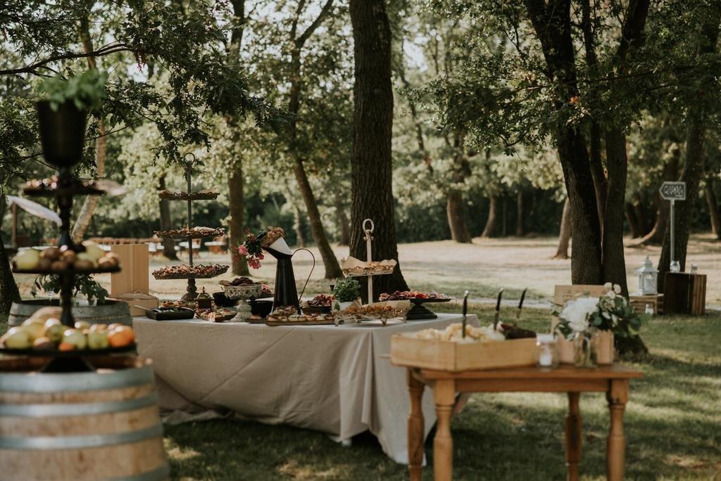 Meneghetti Wine Hotel And Winery Image 8
