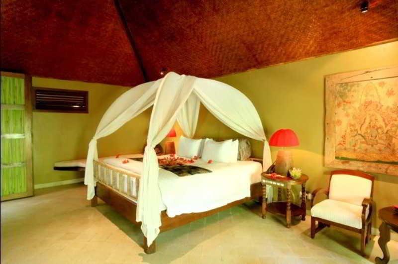 Hotel Tugu Lombok Image 5
