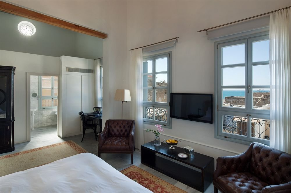 The Efendi Hotel, Acre Image 24
