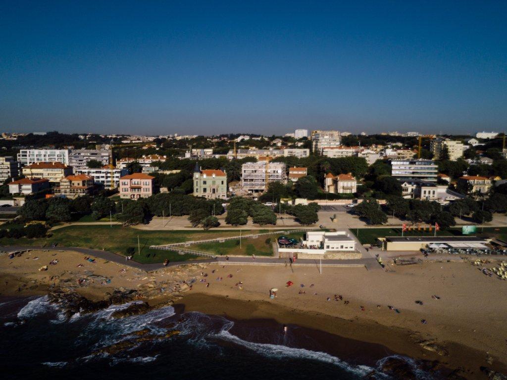 Vila Foz Hotel & Spa, Porto Image 32
