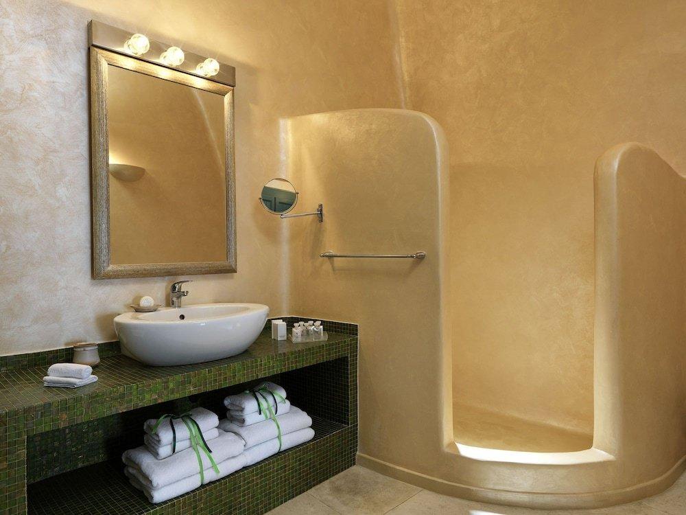Astra Suites, Santorini Image 3