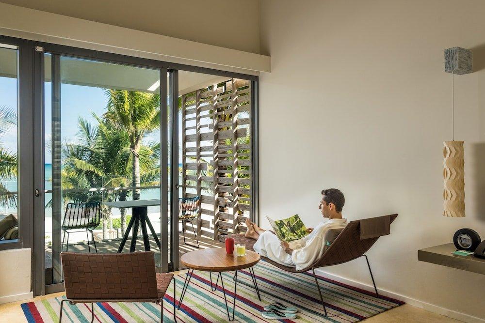 Andaz Mayakoba A Concept By Hyatt, Playa Del Carmen Image 18