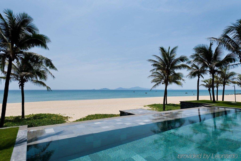 Four Seasons Resort The Nam Hai, Hoi An Image 24