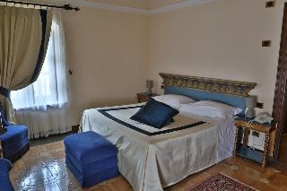 La Collegiata, San Gimignano Image 1