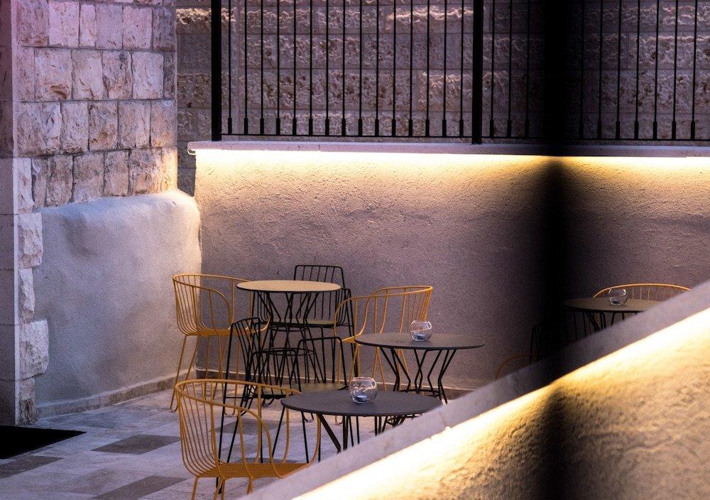 The Schumacher Hotel Haifa Image 5