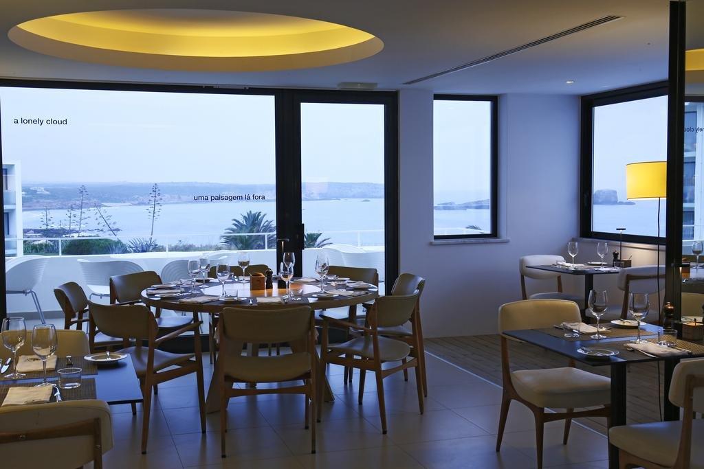 Memmo Baleeira Hotel, Sagres Image 8