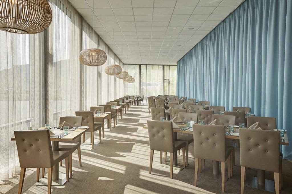 Hotel Vik I Myrdal Image 29