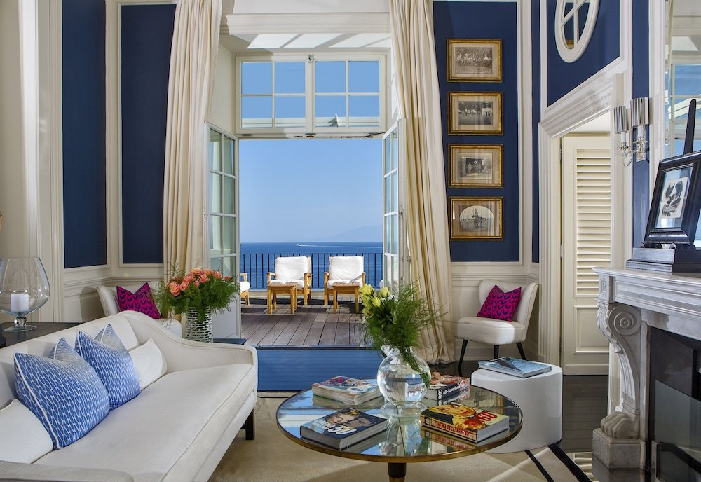 Jk Capri Place Image 0