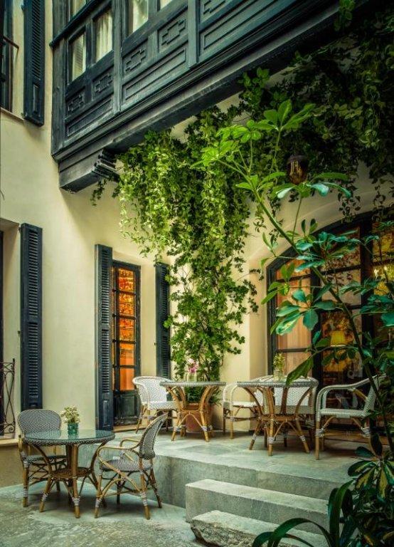 Can Bordoy Grand House & Garden, Palma De Mallorca Image 34