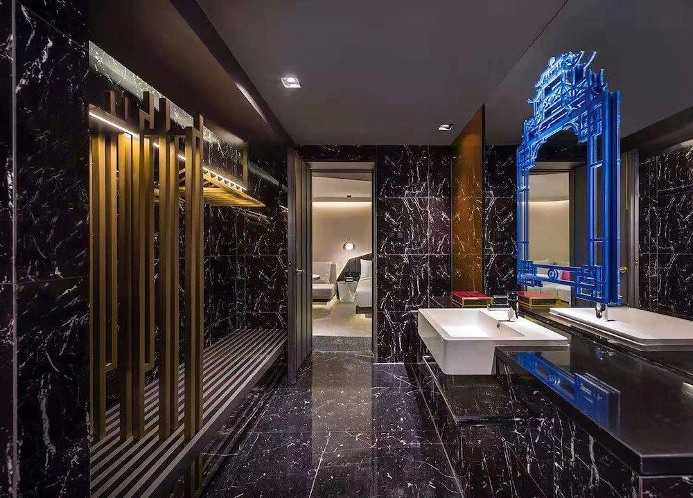 Vue Hotel Houhai Beijing Image 20
