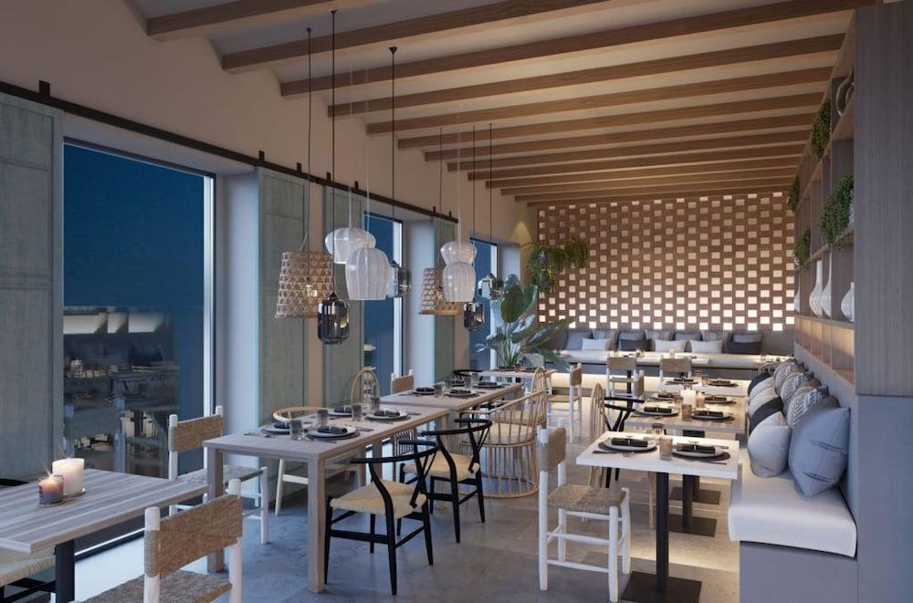 You & Co. Quart Boutique, Valencia Image 2