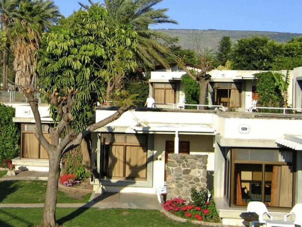Kibbutz Maagan, Tiberias Image 6