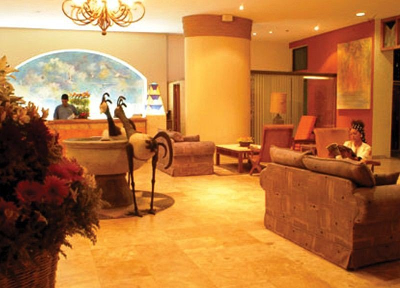 Villa Premiere Boutique Hotel & Romantic Getaway, Puerto Vallarta Image 65