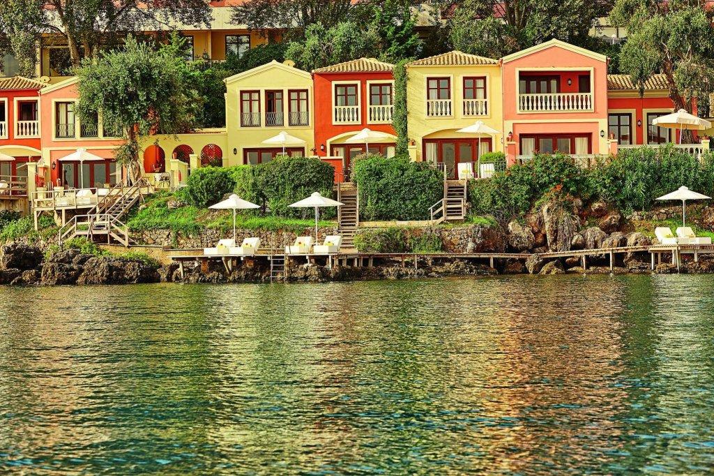Corfu Imperial, Grecotel Exclusive Resort, Kommeno, Corfu Image 23