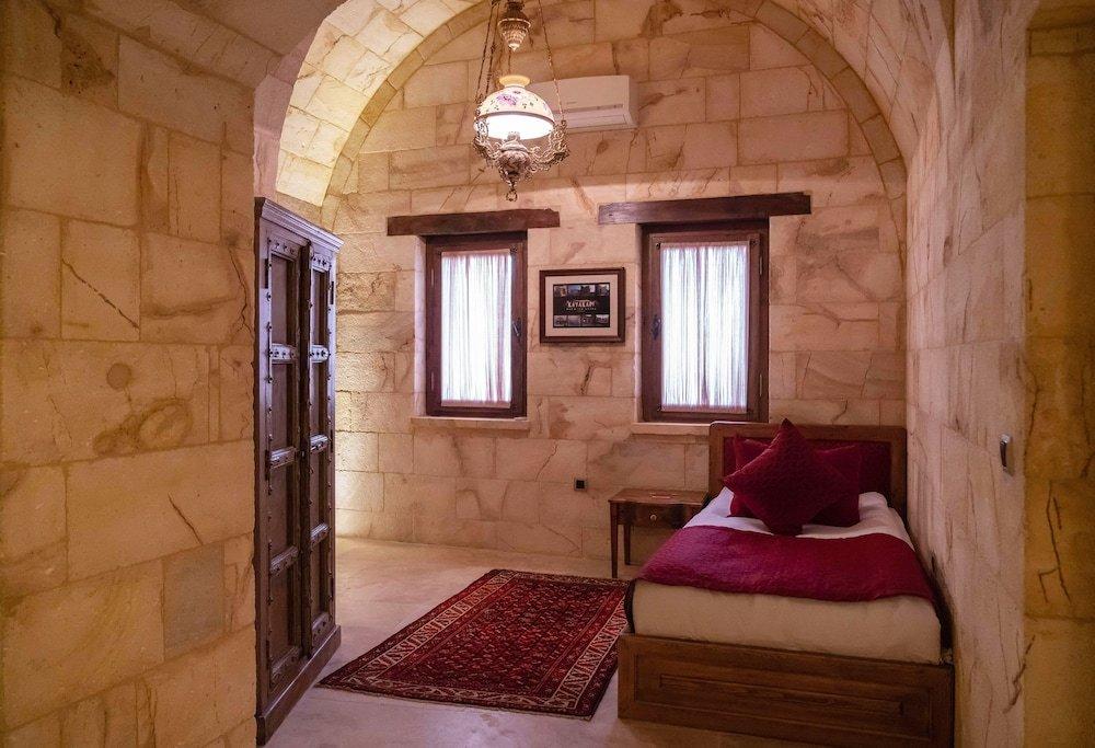 Kayakapi Premium Caves, Cappadocia Image 15