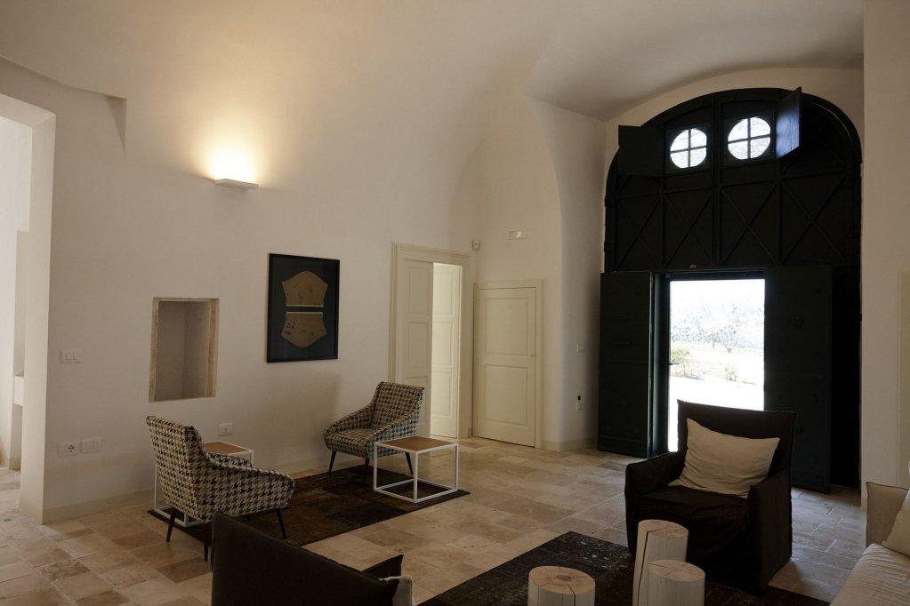Mazzarelli Creative Resort, Polignano A Mare Image 3