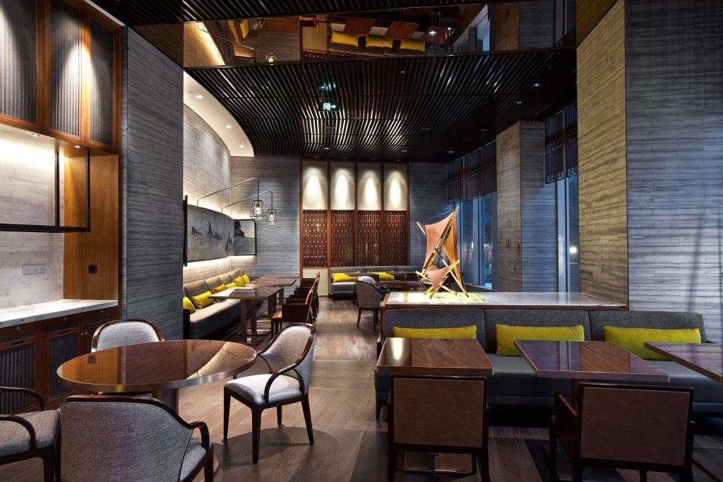 Nuo Hotel Beijing Image 57