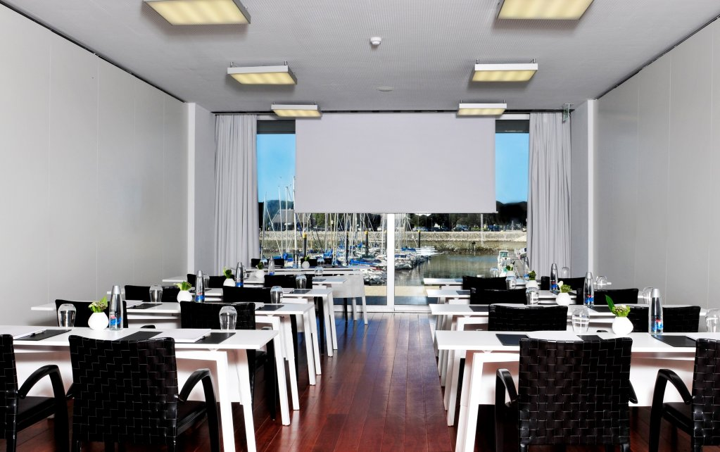 Altis Belem Hotel & Spa, Belem, Lisbon Image 24