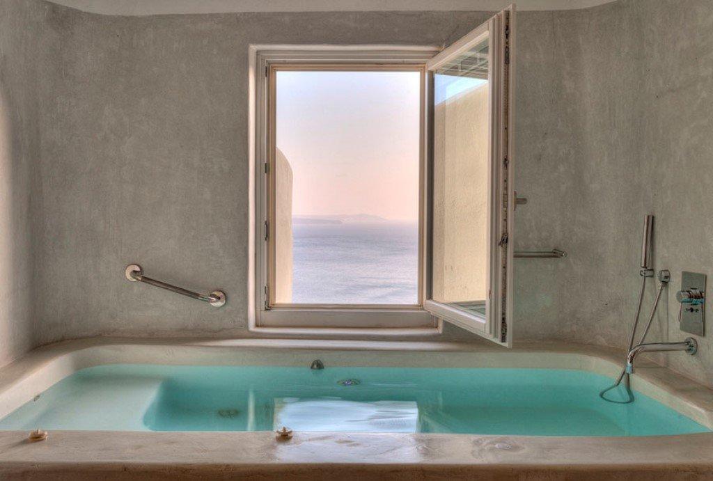Mystique, A Luxury Collection Hotel, Santorini Image 39