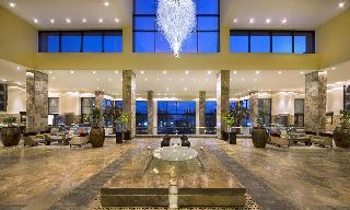 Intercontinental Aqaba Image 31