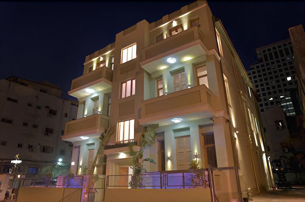 Residence Suites, Tel Aviv Image 0