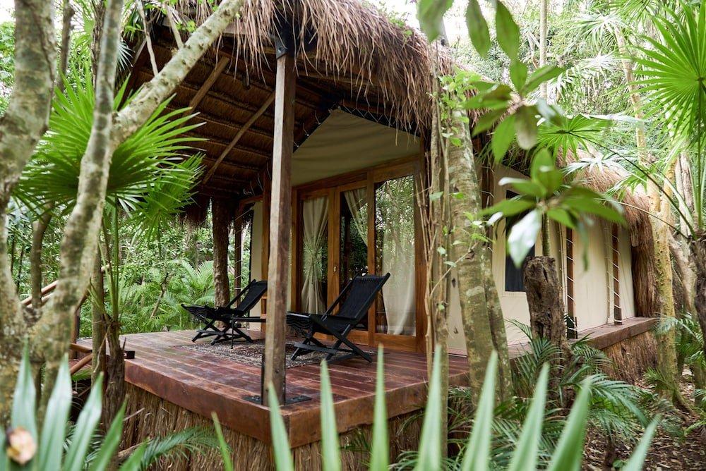 Habitas Tulum Image 2