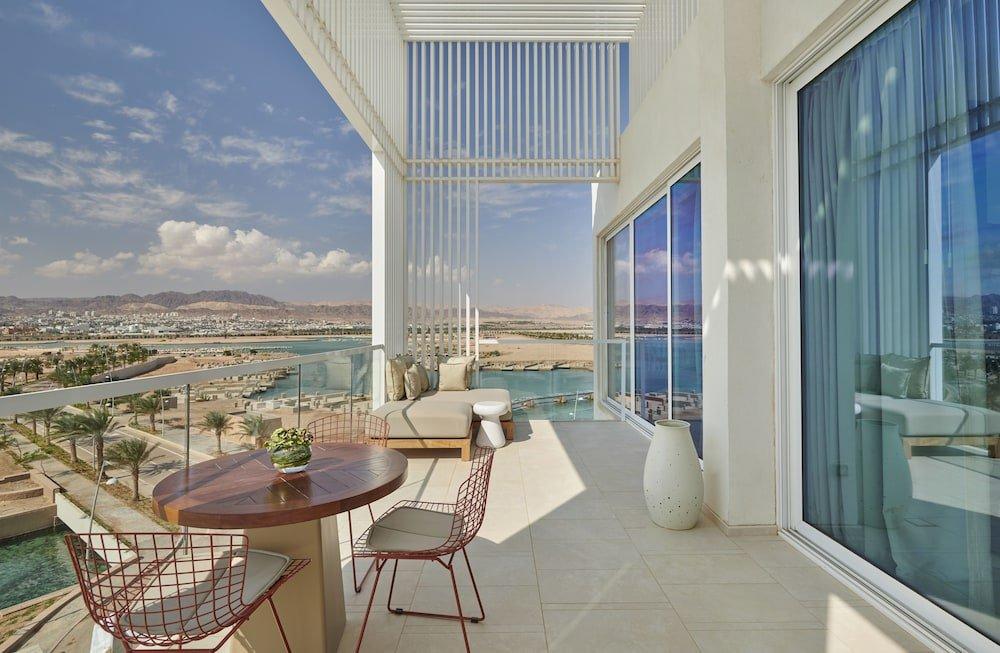 Hyatt Regency Aqaba Ayla Resort Image 4