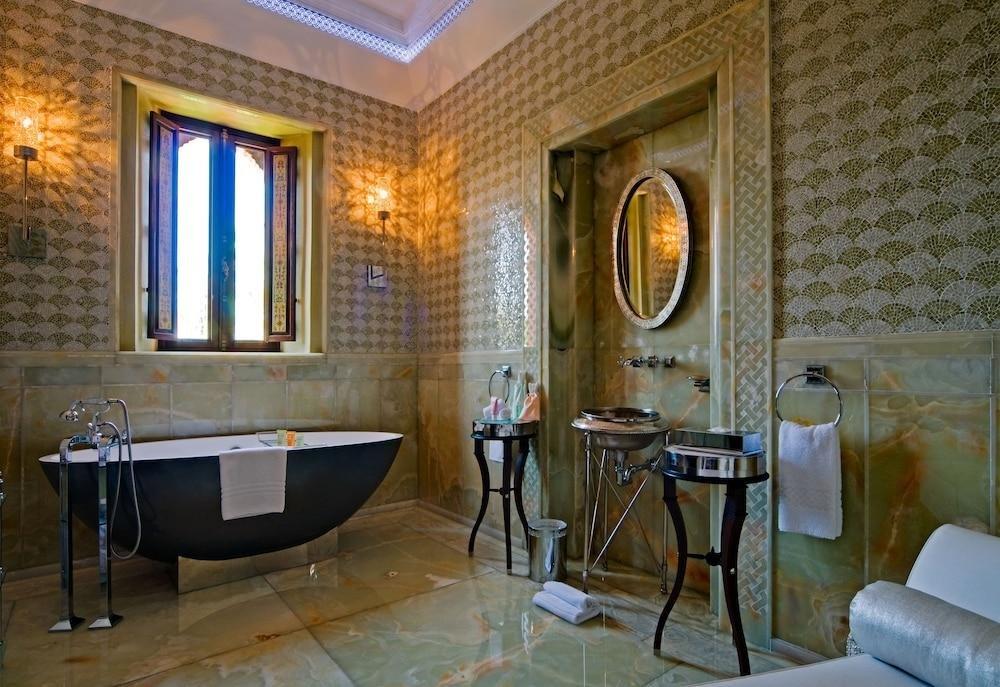 Royal Mansour Marrakech Image 45