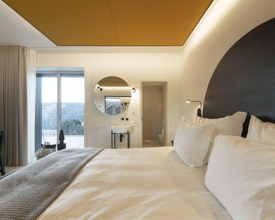 Casa De Sao Lourenco Burel Panorama Hotel, Manteigas Image 26