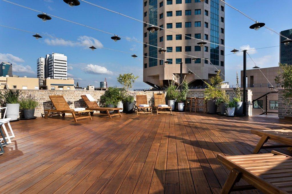 The Vera, Tel Aviv Image 15