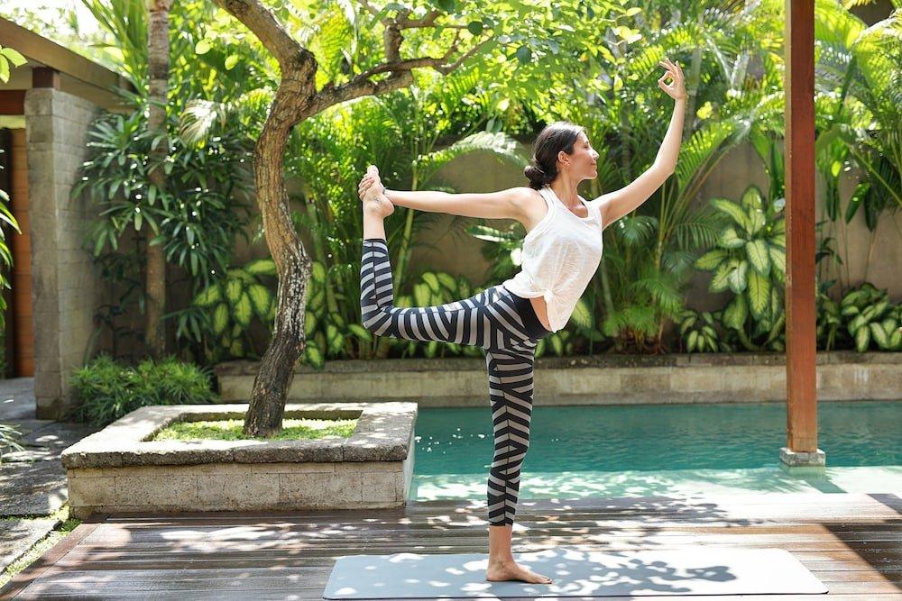 The Elysian, Seminyak, Bali Image 9