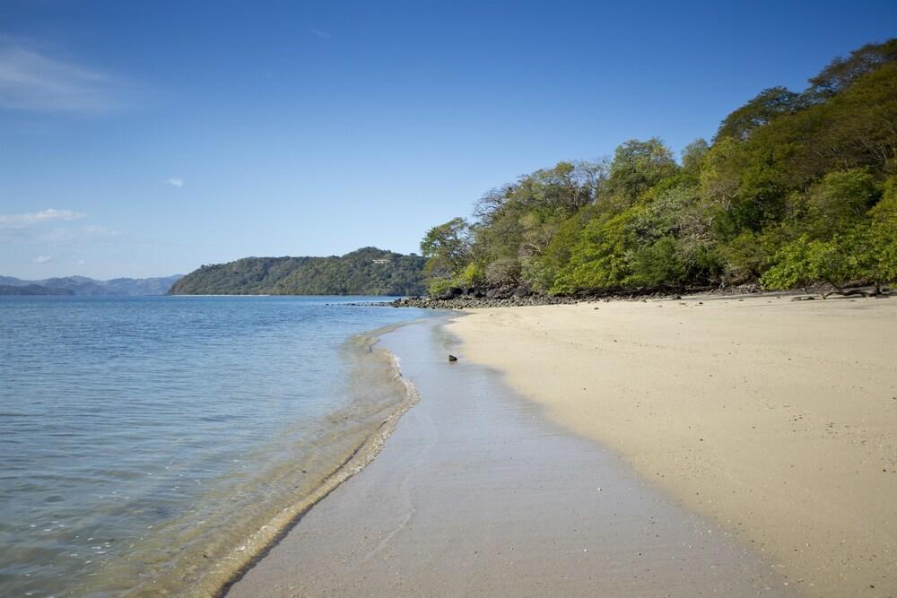 Andaz Costa Rica Resort Peninsula Papagayo Hyatt, Guanacaste Image 11