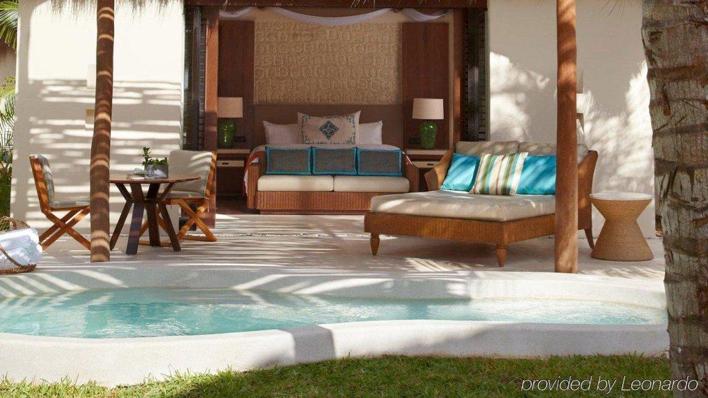 Viceroy Riviera Maya, Playa Del Carmen Image 29