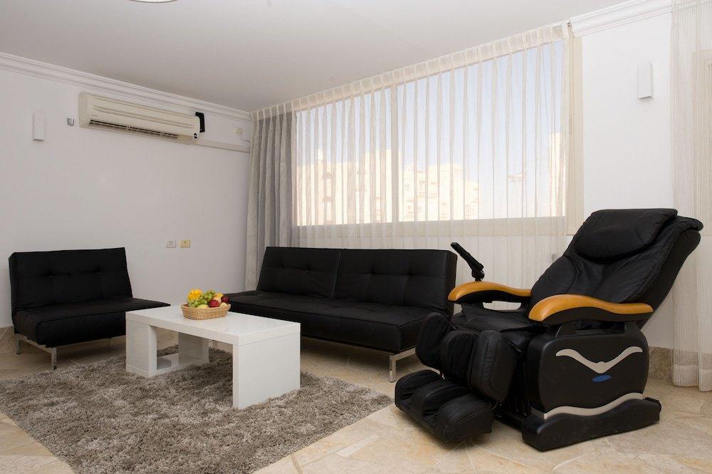 Ramon Suites By Smart Hotels, Mitzpe Ramon Image 10