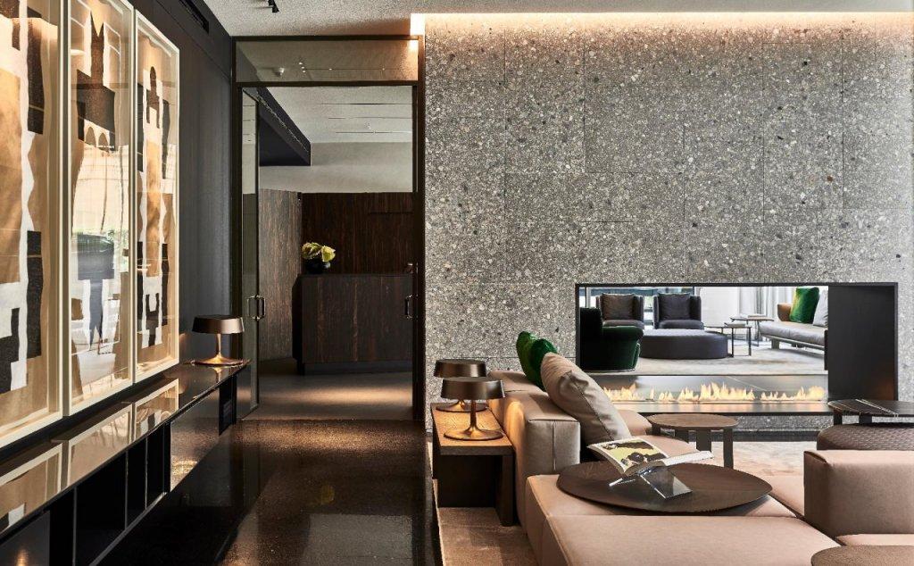 Hotel Viu Milan Image 42