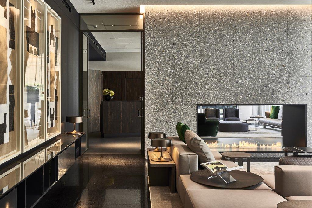 Hotel Viu Milan Image 25