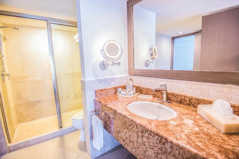 Panama Jack Resorts Gran Caribe Cancun  Image 29
