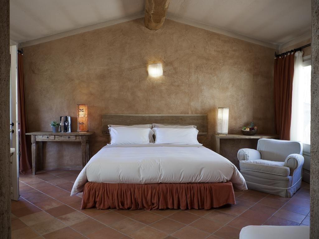 Petra Segreta Resort & Spa, Olbia Image 3
