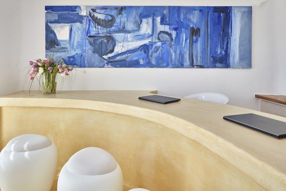 Astra Suites, Santorini Image 6