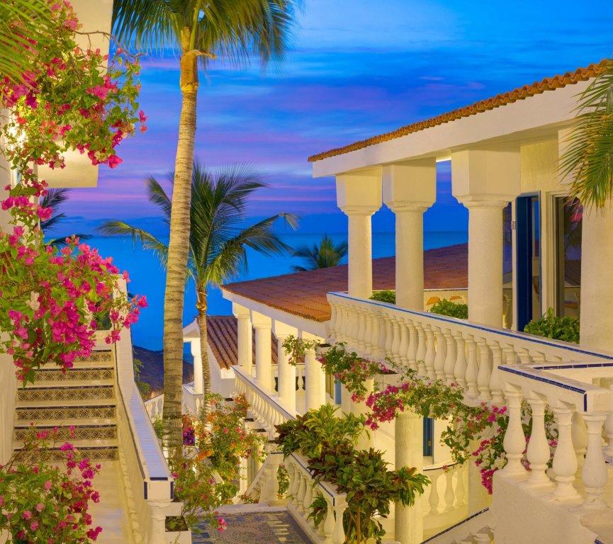 Mar Del Cabo By Velas Resorts, San Jose Del Cabo Image 42
