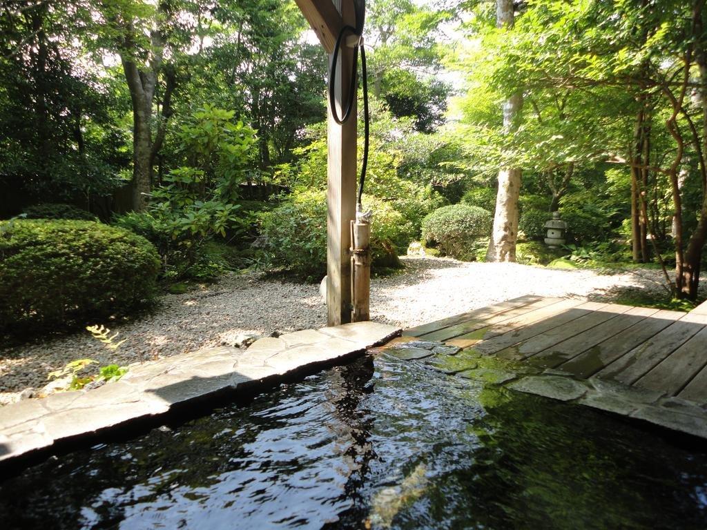 Takumino Yado Yoshimatsu, Hakone Image 31