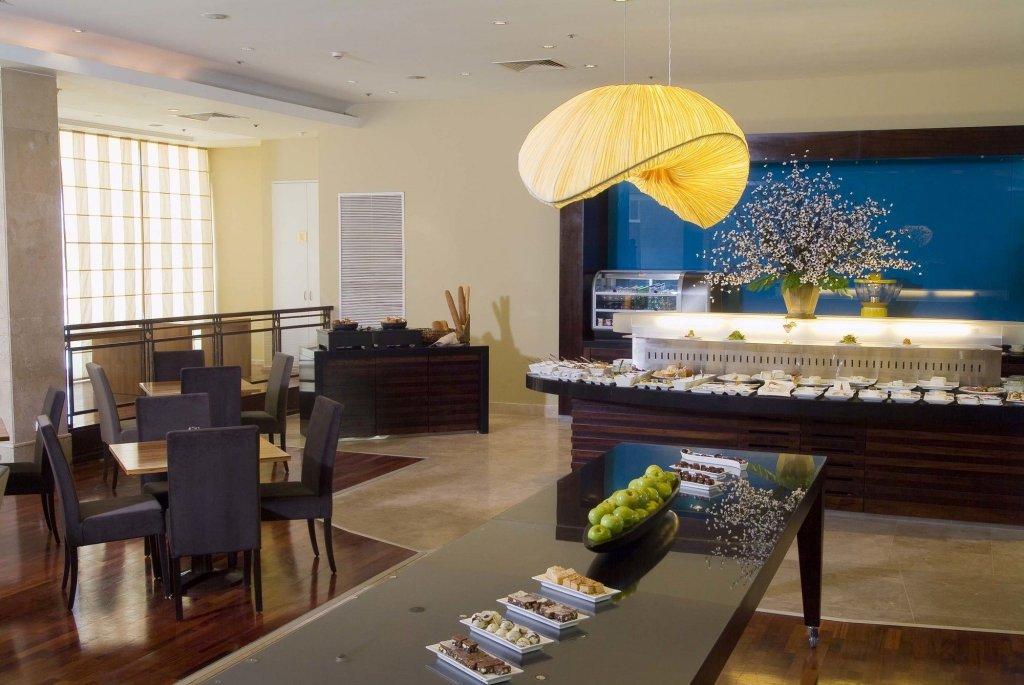 Hotel Aria, Eilat Image 22