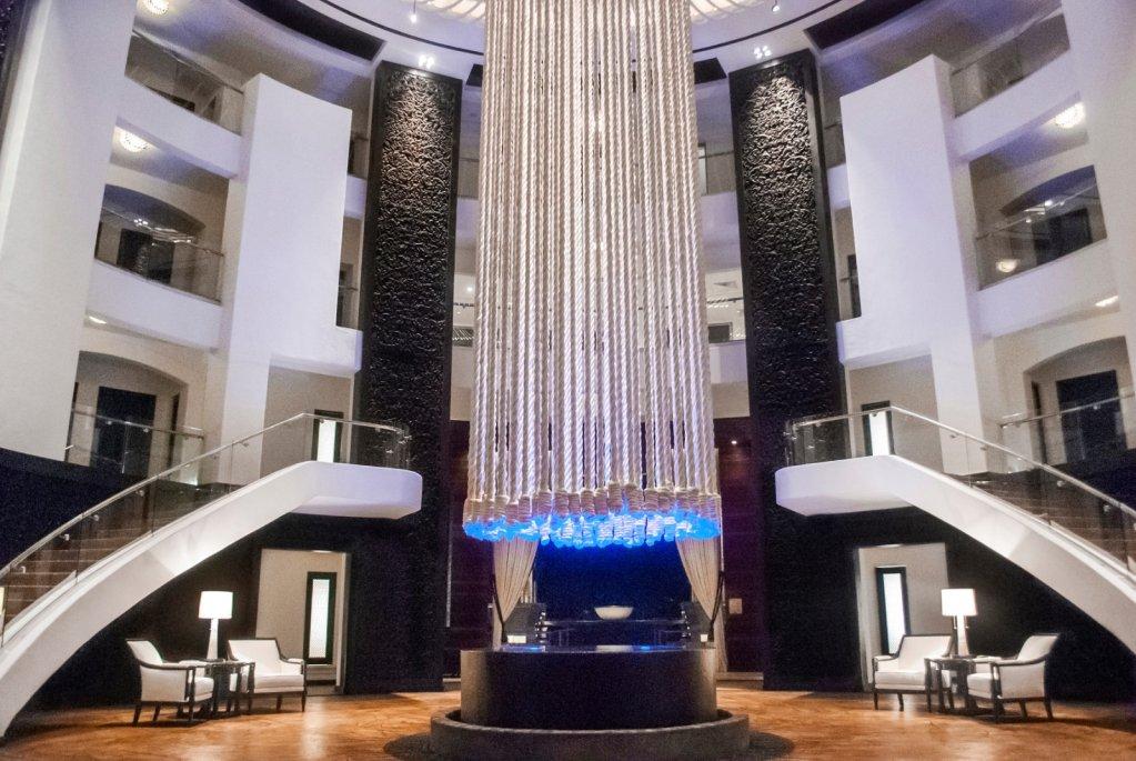 Cabo Azul Resort By Diamond Resorts, San Jose Del Cabo Image 24