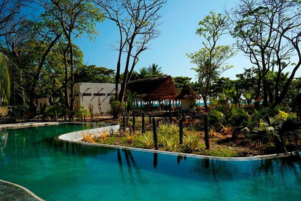 Hotel Nantipa - A Tico Beach Experience, Santa Teresa Image 13