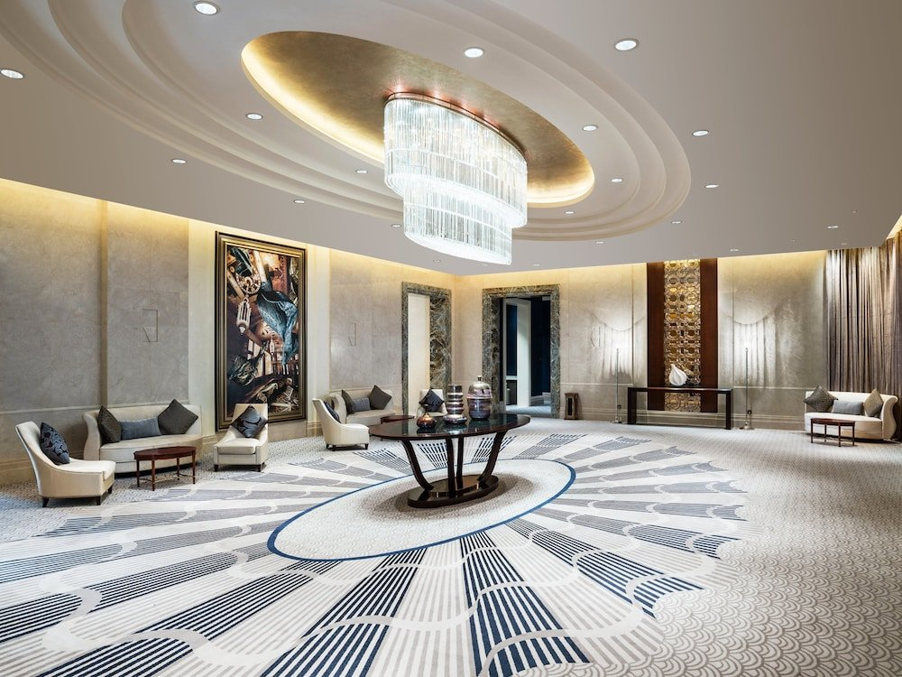 The St. Regis Chengdu Image 40