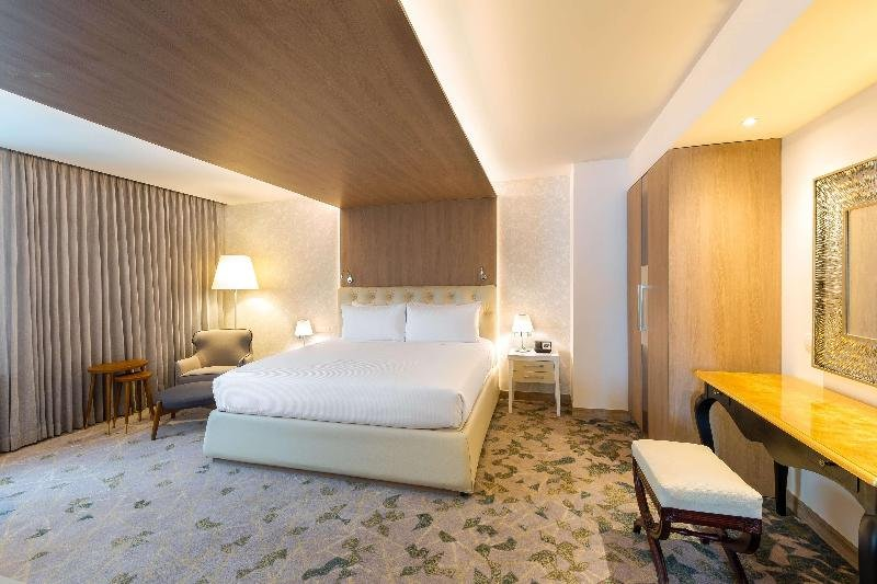 Gran Hotel Costa Rica, Curio Collection By Hilton Image 21