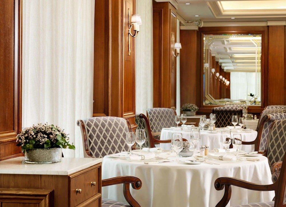 Njv Athens Plaza Hotel Image 39